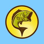Solunar Best Fishing Times