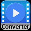Video To MOV Converter - Ruchira Ramesh Cover Art