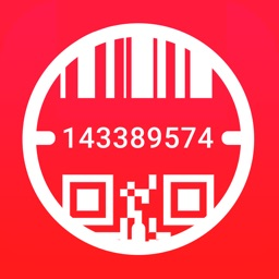 QR Scanner + instant reading