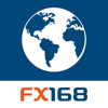 FX168财经-全球财经新闻资讯