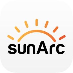 sunArc