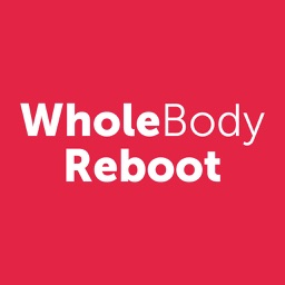 Whole Body Reboot