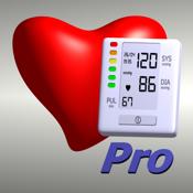Bpmon Pro app review