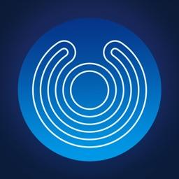 UMindSleep — 专业脑电睡眠监测与服务!