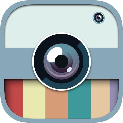 Photo Studio - Pic Editor lab