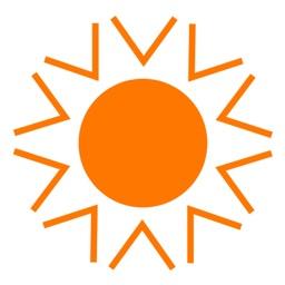 SolarNet - Monitoring System