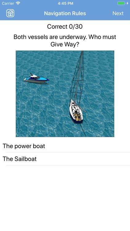 NauticEd Sailing