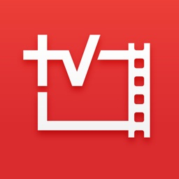 Video & TV SideView: Quick Remote
