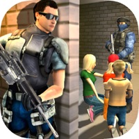 Codes for Commando Shooter: Rescue Mission Hack