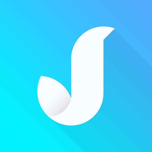 Jona: big savings for mom&lady icon