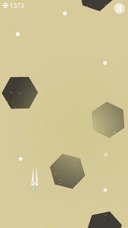 Zuberion screenshot-8