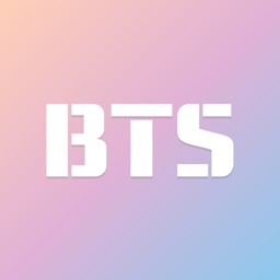 ARMY for BTS