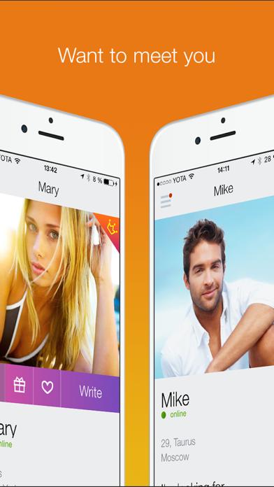 anima colpo app dating