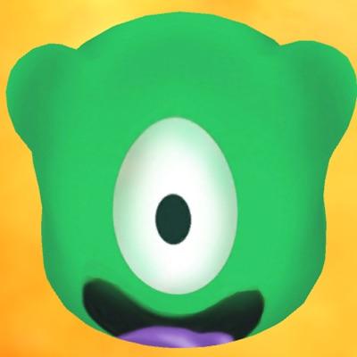 Flubba Jump ios app