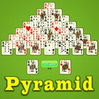 Codes for Pyramid Solitaire Mobile Hack