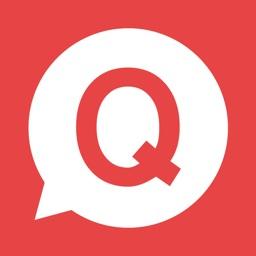 Quizfriends - Werde Quizmaster