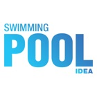 Swimming Pool Idea icon