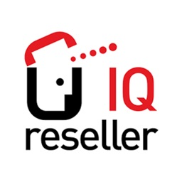 IQ reseller Warehouse