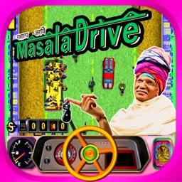 Masala Drive