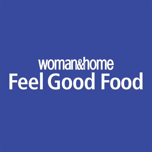 Feel Good Food Magazine