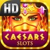 The Official Caesars Casino – Slot Machine Games Reviews