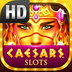 The Official Caesars Casino – Slot Machine Games