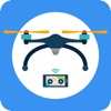 ZG Drone
