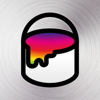 PointPaint - Färgskanner