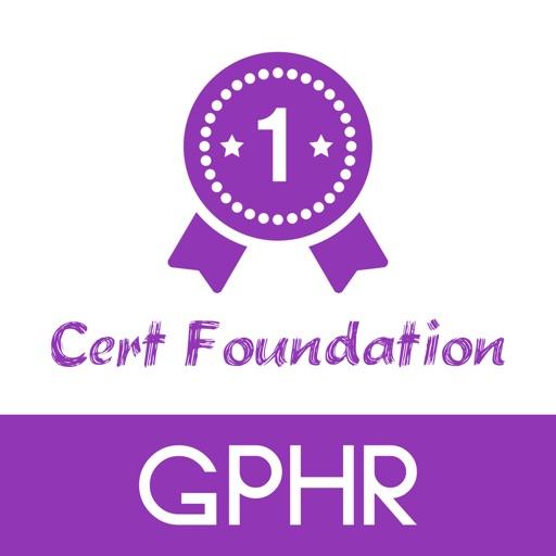 GPHR/HRCI Test Prep