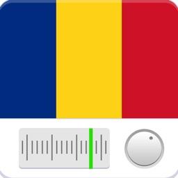 Radio FM Romania Stations