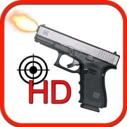 Gun Shot Simulator : Sounds Effect HD