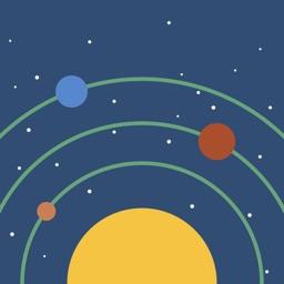 SolarScene