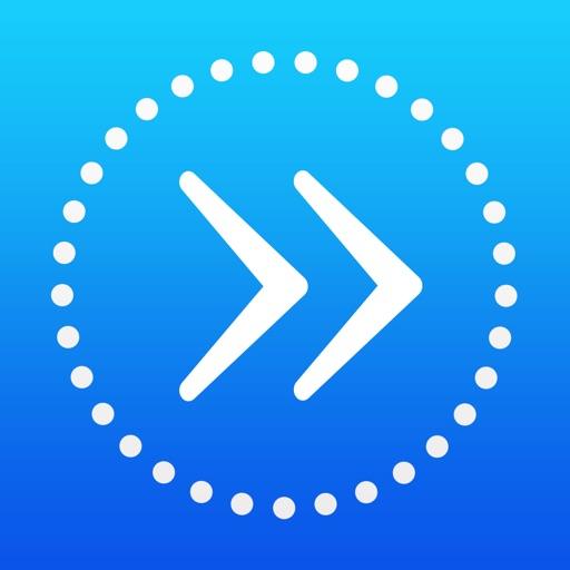 Live Video Converter + GIF