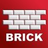 Brick Calculator / Wall Build