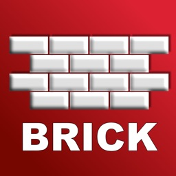 Brick Calculator / Wall Build