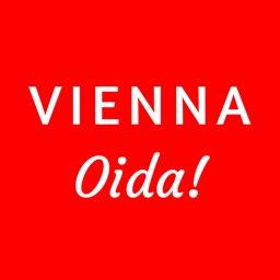Vienna Sticker Pack - iMessage