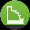 iDea Invoice Small - GiantStep Kft.