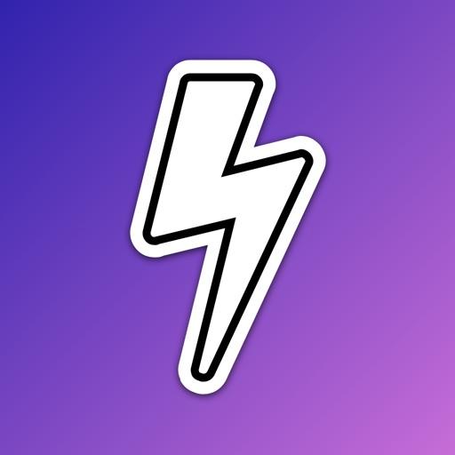 Flixup - Create social videos