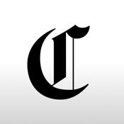 Chicago Tribune app review