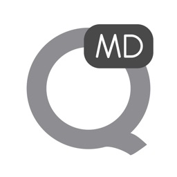 QardioMD App for doctors