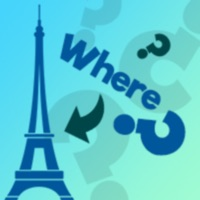 Codes for Where In The World?: Quiz Game Hack