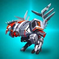 Codes for Super Cock Fighter - Bot Wars Hack