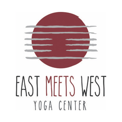 East Meets West Yoga Center