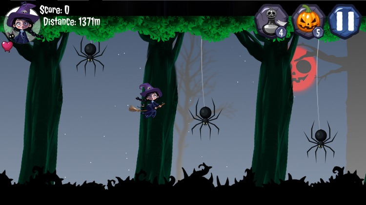 Hocus Pocus! screenshot-3