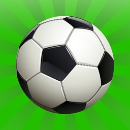 Free Kick - Football Game
