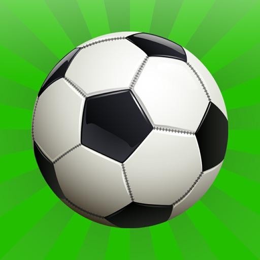 Free Kick - Football Game