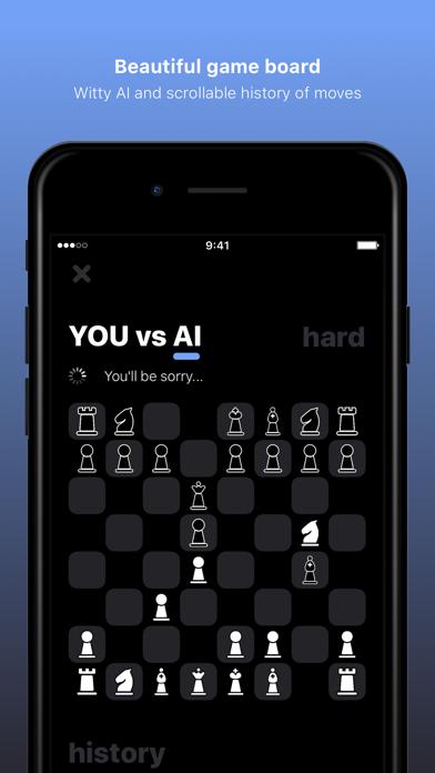 Chessmate screenshot 6