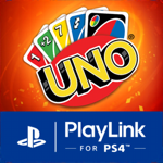 Uno PlayLink pour pc