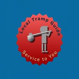 Electricians LU 'Tramp' Guide