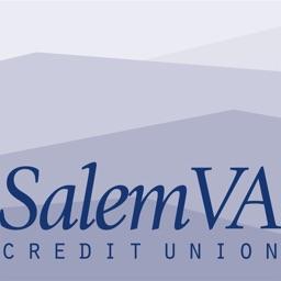 Salem VA FCU